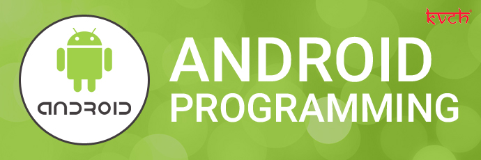 best android training delhi