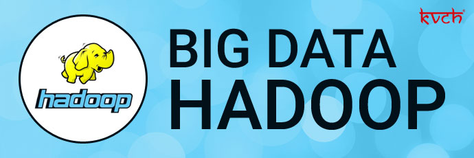 best big-data-hadoop training delhi