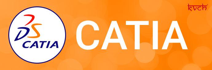 Best catia training institute in delhi catia training classes in best catia training delhi sciox Images