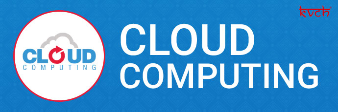 best cloud-computing training delhi