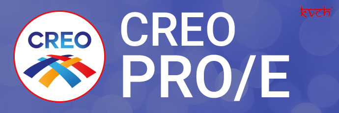 best creo-proe training delhi
