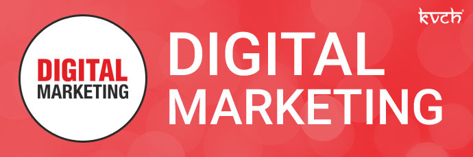 best digital-marketing training delhi