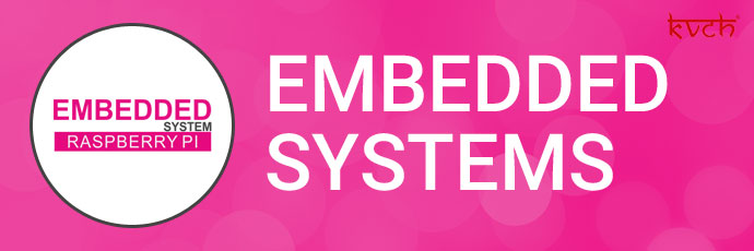 best embedded systems training delhi