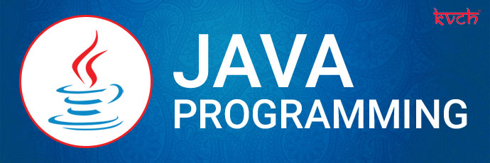 Live Project 6 Weeks Java Summer Training in Delhi   Java