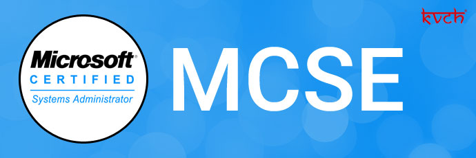 best mcse training delhi