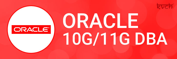 best oracle training delhi