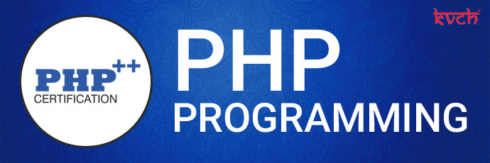 best php training delhi