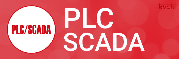 best plc-scada training delhi