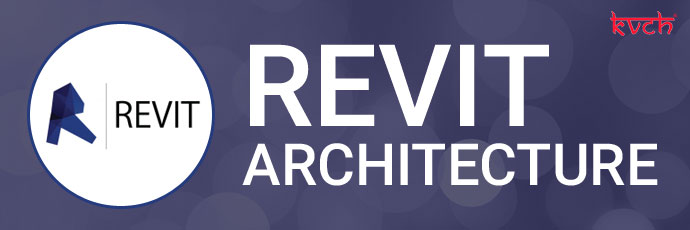 best revit architecture training delhi