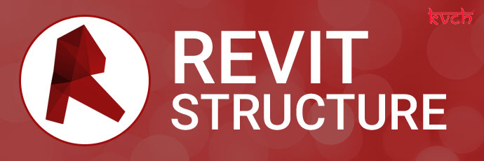 best revit-structure training delhi