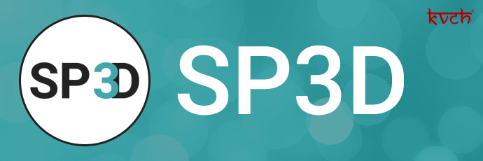 best sp3d training delhi