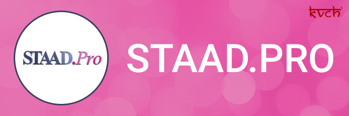 best staad-pro training delhi