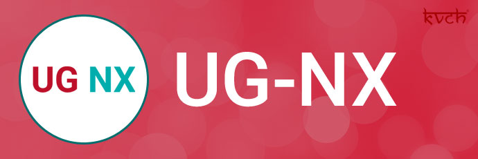best ug-nx training delhi